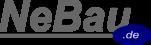 cropped-cropped-nebau_logo-1-e1472665831106.png
